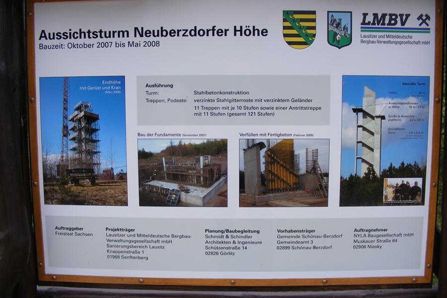 neuberzdorfer_hoehe_05.jpg