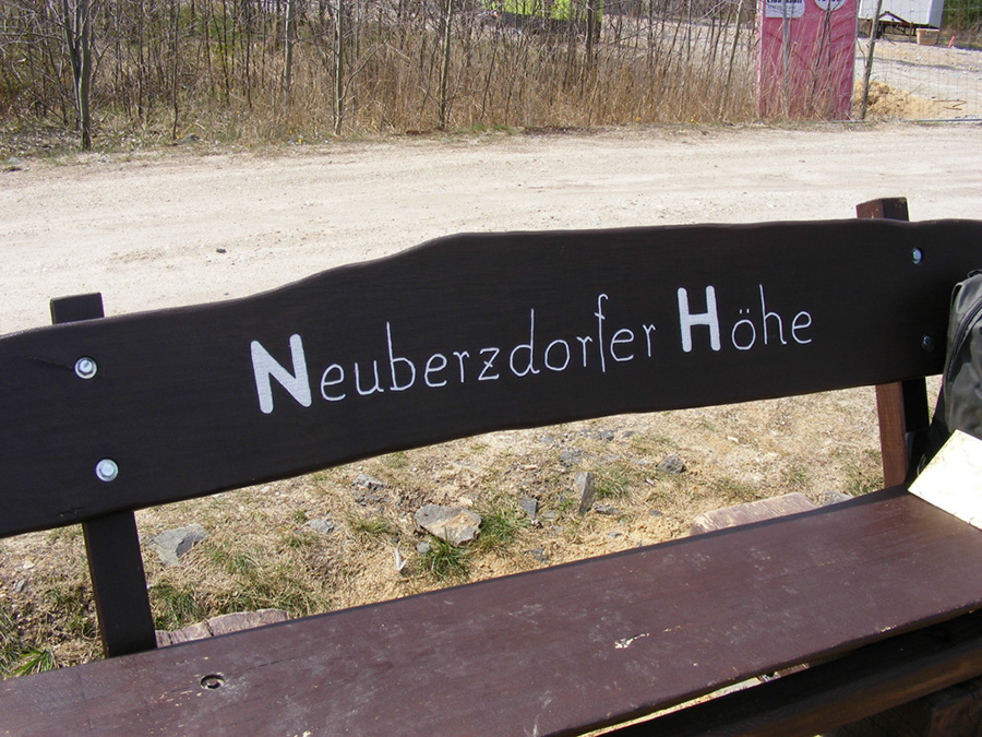 neuberzdorfer_hoehe_17.jpg
