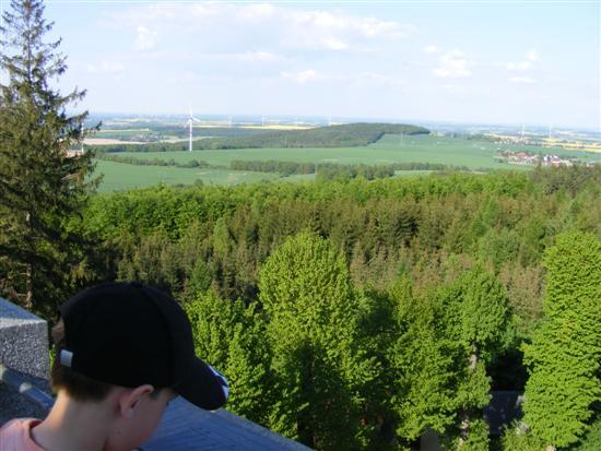 butterberg15.jpg