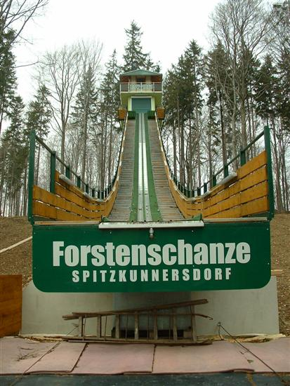 forsten_schanze_20.jpg