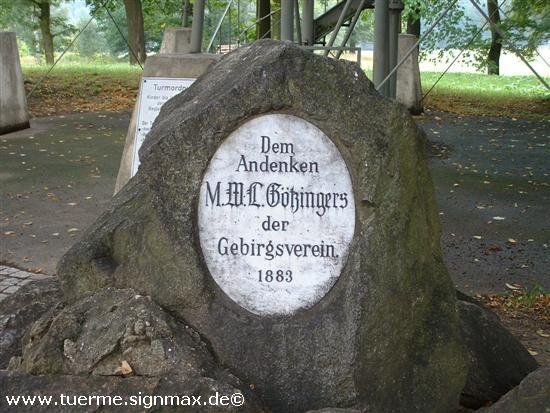 goetzinger16.JPG