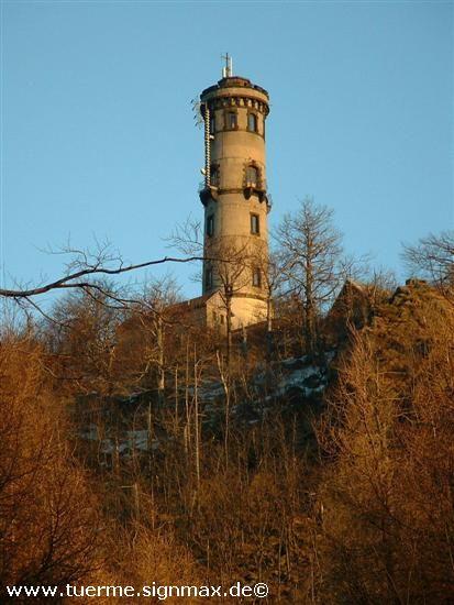 hochwald02.jpg