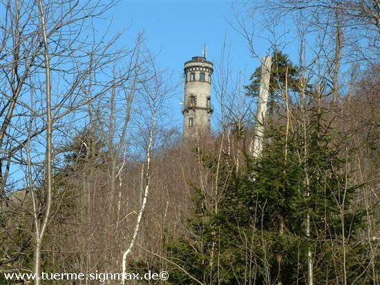 hochwald03.jpg