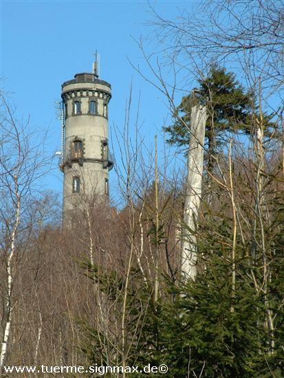 hochwald04.jpg