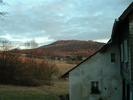 hochwald06.jpg