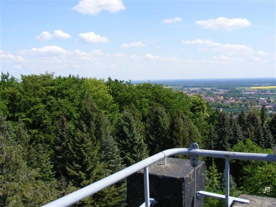 hutberg13.JPG