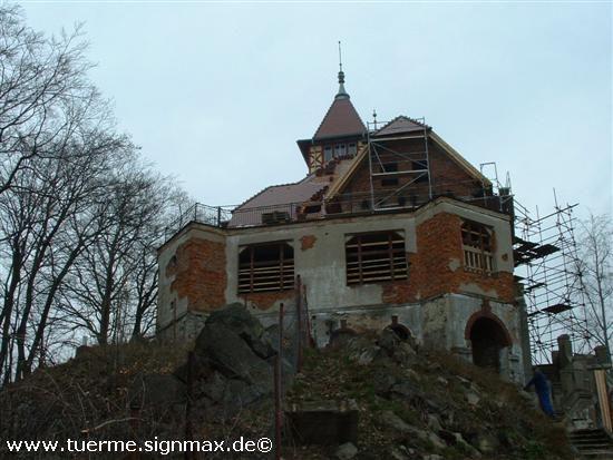 burgsberg01b.jpg