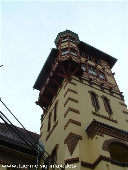 burgsberg3.jpg