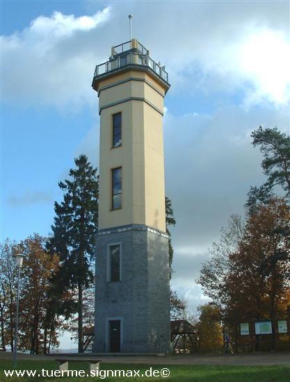 monumentberg1.JPG