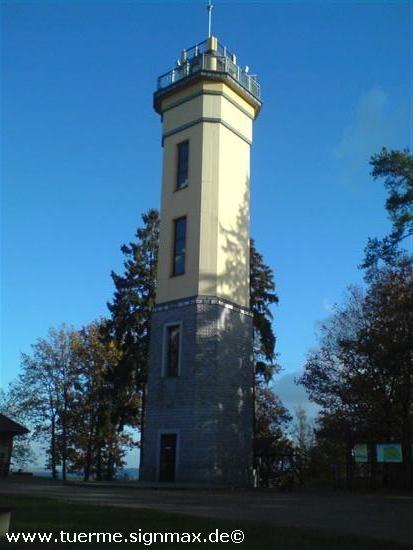 monumentberg10.JPG