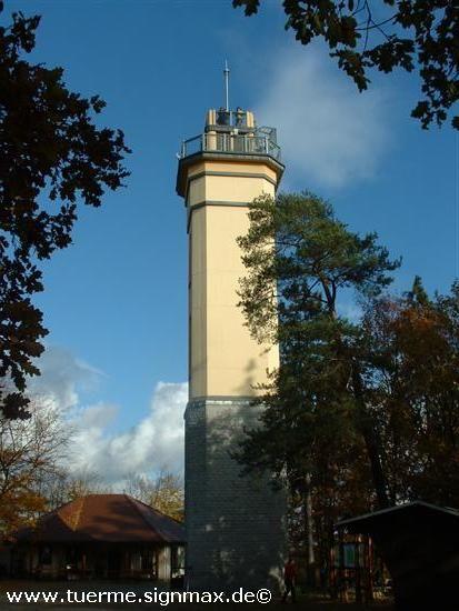 monumentberg2.JPG