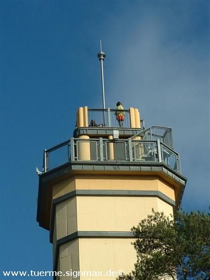monumentberg3.JPG