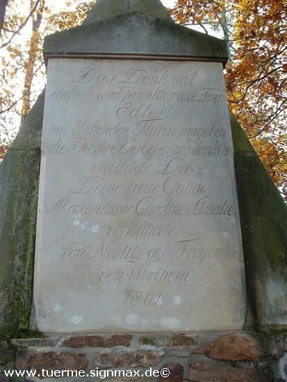monumentberg4.JPG