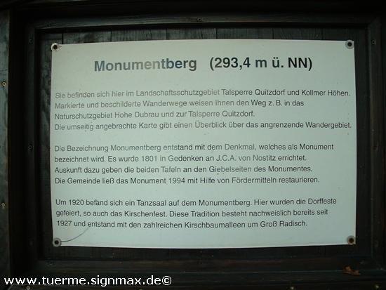 monumentberg5.JPG