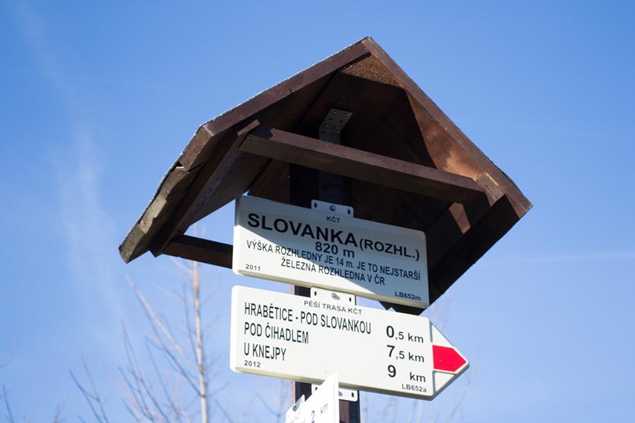 slovan_04.jpg