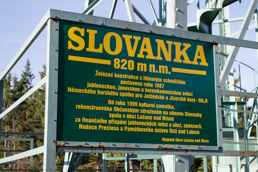 slovan_05.jpg