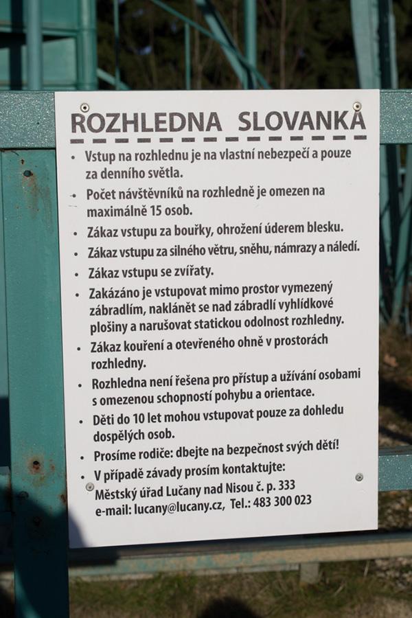 slovan_15.jpg