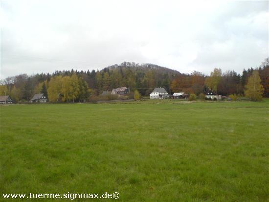 wolfsberg01.JPG