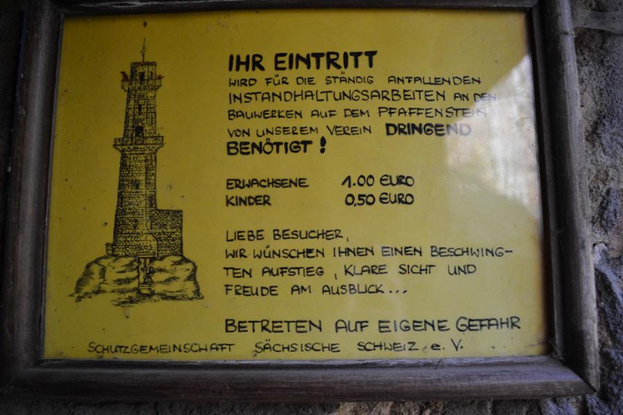 pfaffenstein_12.jpg