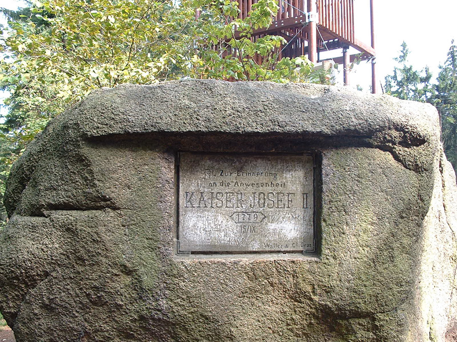 Kaiserstein_12.jpg