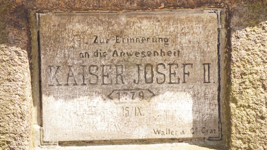 Kaiserstein_16.jpg
