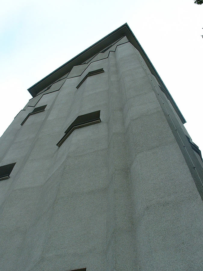 Wasserturm_Neugersdorf_01.jpg