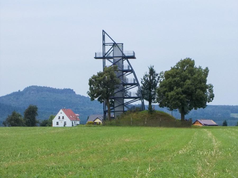 Rathmannsdorfer_Höhe_00.jpg