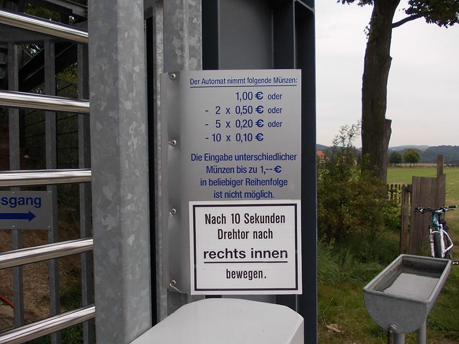 Rathmannsdorfer_Höhe_05.jpg