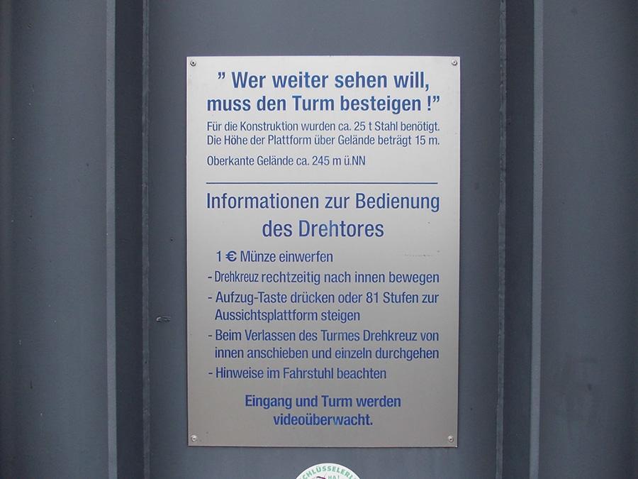 Rathmannsdorfer_Höhe_06.jpg