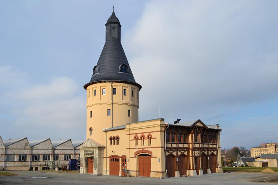 Wasserturm_Ng_01.jpg