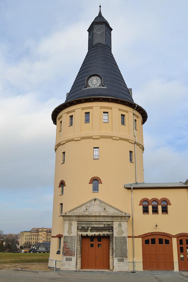 Wasserturm_Ng_02.jpg