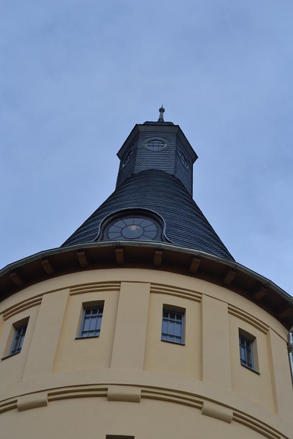 Wasserturm_Ng_04.jpg