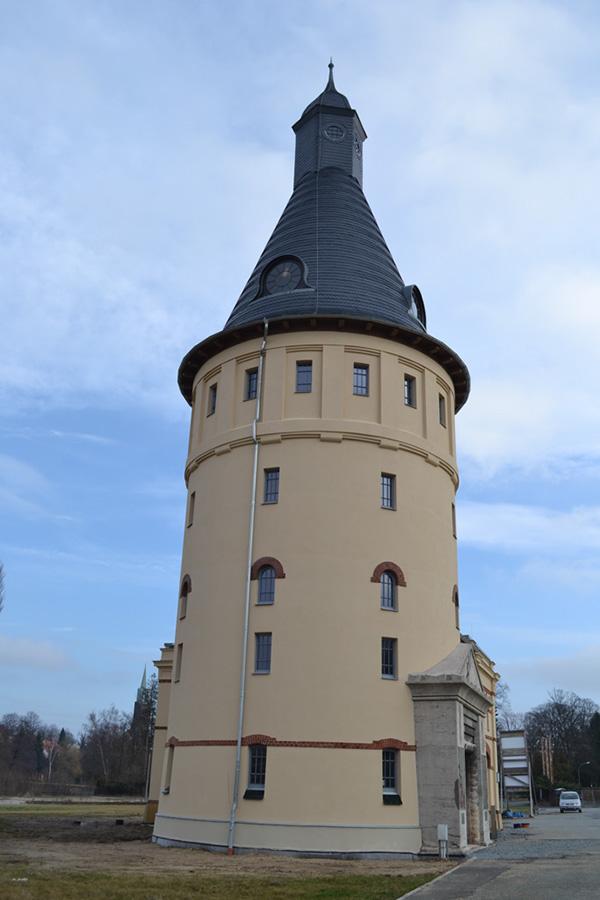 Wasserturm_Ng_05.jpg